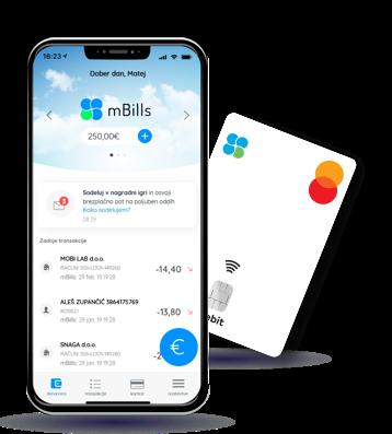mbills_mobile_wallet